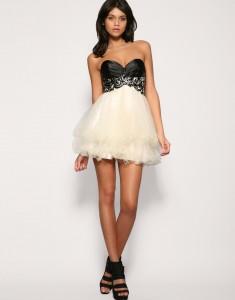 Bijuterii pentru rochii de nunta, rochii de banchet si rochii de petrecere