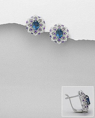 pietre semipretioase bijuterii