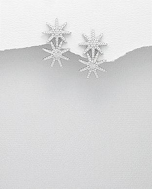 stele din argint