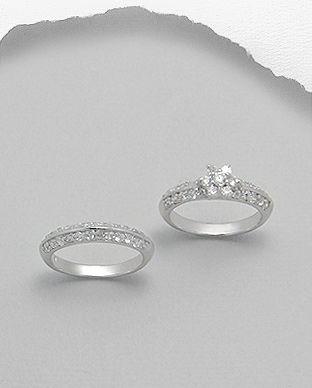 bijuterii cu argint