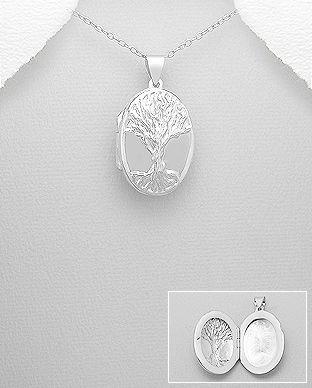 bijuterii cu arbore
