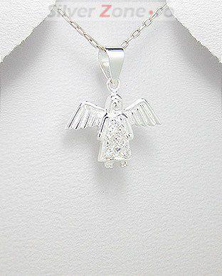 cadouri din argint