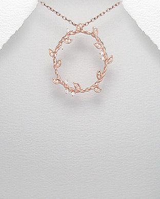 pandantiv aur roz