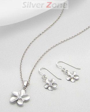 bijuterii argint paste cadou
