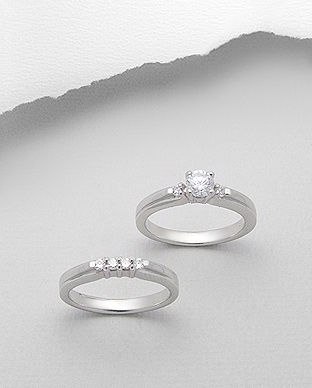 inel de logodna