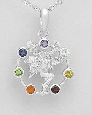 bijuterii argint cadou