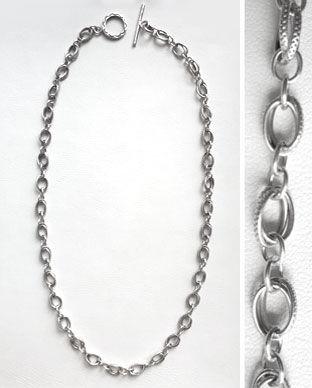 lant dama argint zale mari