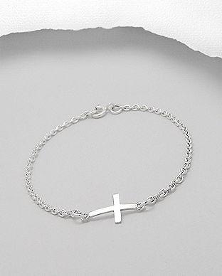 bijuterii argint width=