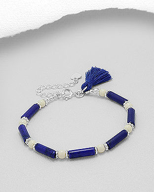 bijuterii online piatra albastra livrare curier