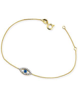 bijuterii placate cu aur width=