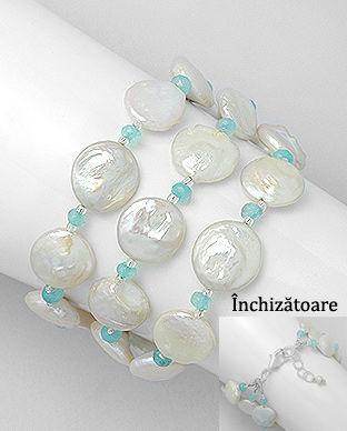 bijuterie perle