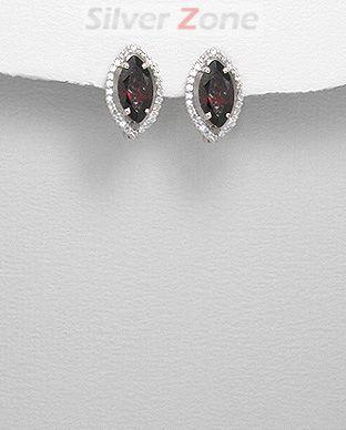 bijuterii cu pietre