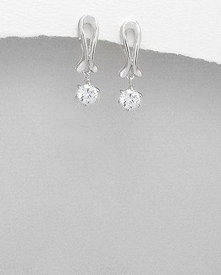 bijuterii argint mirese