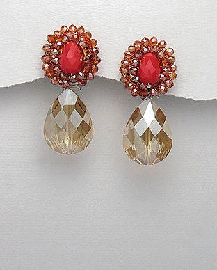 bijuterii mari