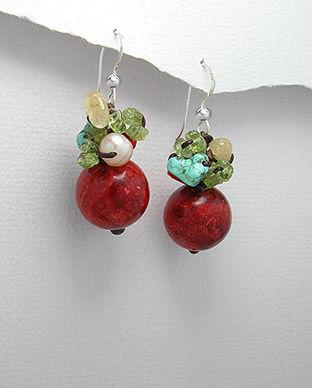 bijuterii cu coral width=
