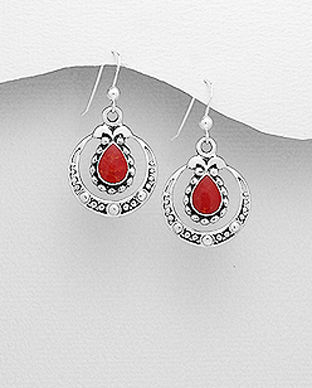 bijuterii online cercei orientali
