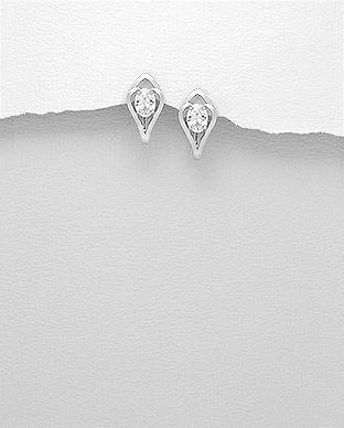 bijuterii diamante