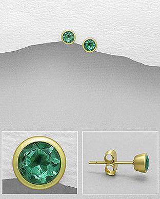bijuterii cu cuart