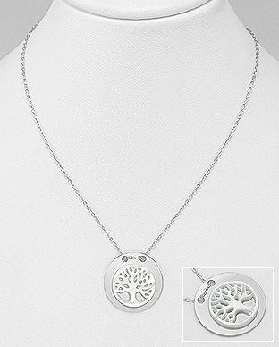 bijuterie argint