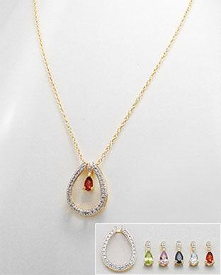 cadouri bijuterii