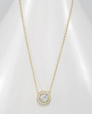 bijuterii aur