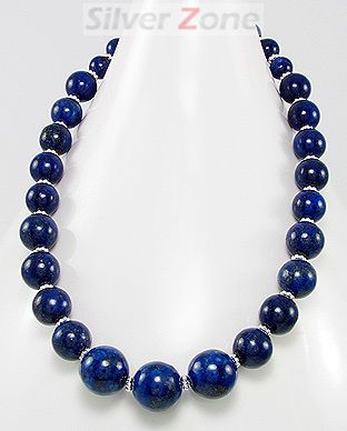 cvolier lapis lazuli