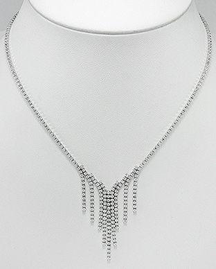 bijuterii din argint de ocazie