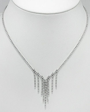 bijuterii pentru mireasa