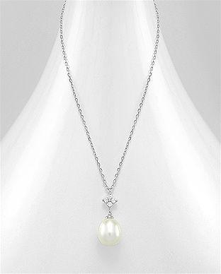 bijuterii femei argint