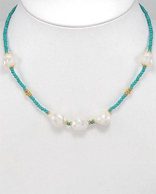 bijuterii turcoaz comanda online