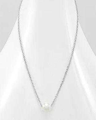 bijuterii cu perla de cultura width=