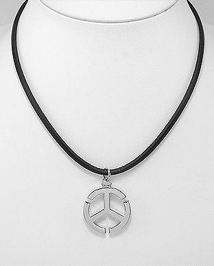 pandantiv simbolul pacii
