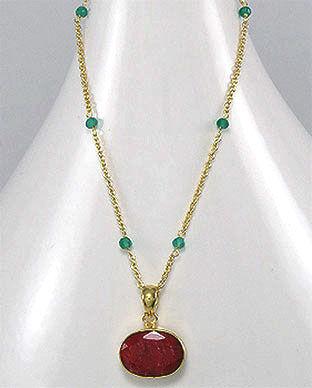 bijuterii placate aur