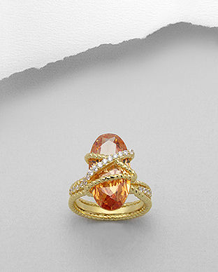 bijuterii placate cu aur