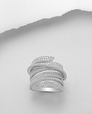 bijuterii argint unicat