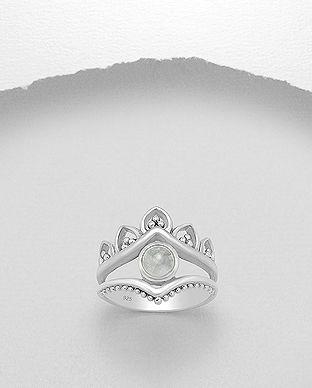 bijuterii piatra lunii