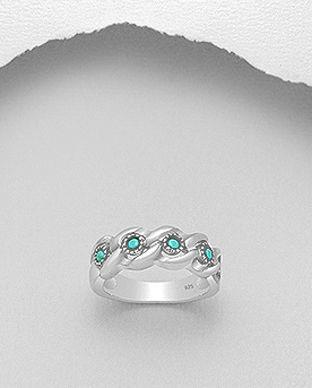 cadou bijuterii argint