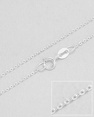 bijuterii din argint