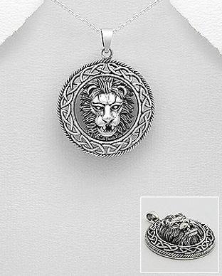 bijuterii leu