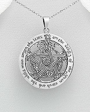argint bijuterii egipt
