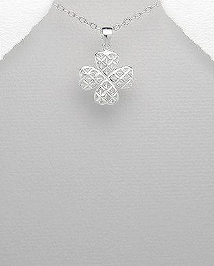 martisoare argint