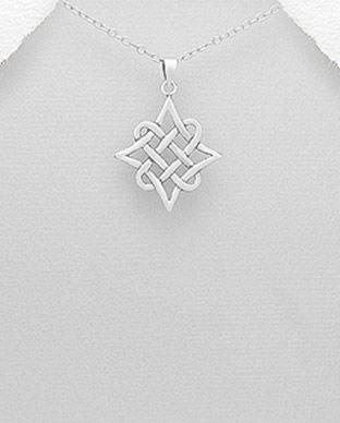 bijuterii simbol celtic