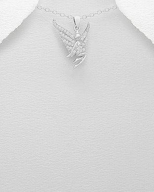 bijuterii argint copii