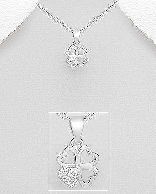 martisoare bijuterii cadou