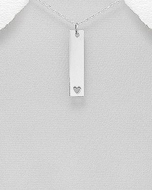 bijuterii argint cupluri