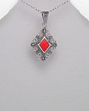 bijuterie Romaneasca