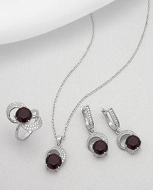 bijuterii de toamna
