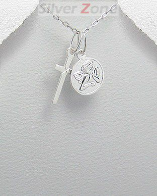 bijuterii argint martisor