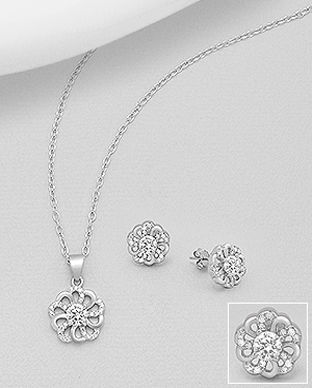 bijuterii argint magazin